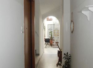 Sale, Detached House, Pagkrati Center (Athens)