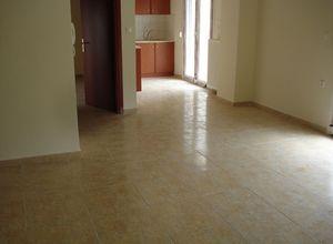 Διαμέρισμα προς πώληση Λάρισα Άγιος Θωμάς 60 τ.μ. 2ος Όροφος