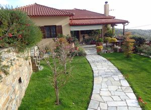 Sale, Detached House, Milies (Magnesia)