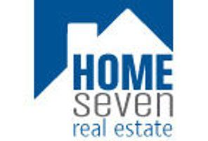 Homeseven Real Estates Agent μεσιτικό γραφείο