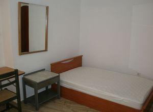 Διαμέρισμα για ενοικίαση Ρέθυμνο Περιβόλια 30 τ.μ. Ισόγειο