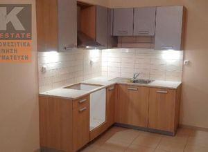 Apartment, Mastabas