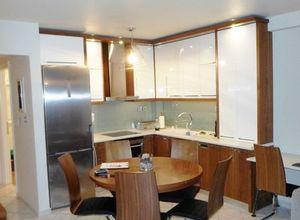 Πώληση, Λοιπές Κατηγορίες Κατοικίας, Νέος Κόσμος (Κέντρο Αθήνας)