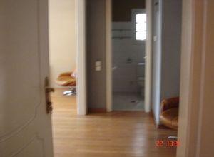 Πώληση, Διαμέρισμα, Κέντρο (Λάρισα)