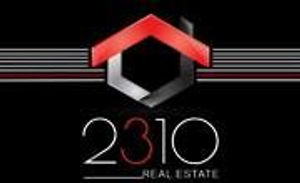 2310 Real Estate