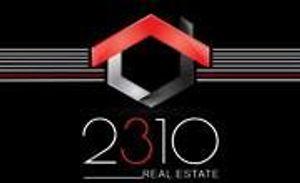 2310 Real Estate μεσιτικό γραφείο