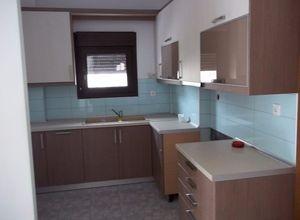 Rent, Apartment, Neoi Epivates (Thermaikos)
