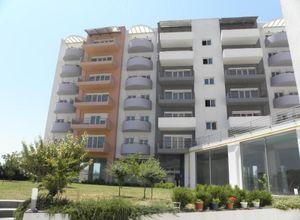Apartment, Ipoloipo kentrou Thessalonikis