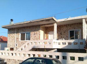 Μονοκατοικία προς πώληση Τραϊανούπολη 130 τ.μ. 3 Υπνοδωμάτια
