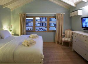 Ξενοδοχείο προς πώληση Ρέθυμνο Κέντρο 300 τ.μ. 2ος Όροφος