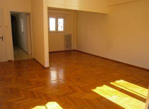 Διαμέρισμα προς πώληση Βόλος Άγιος Κωνσταντίνος 98 τ.μ. 4ος Όροφος