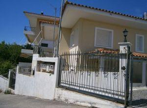 Διαμέρισμα προς πώληση Νεροτριβιά (Μεσσαπία) 75 τ.μ. 2 Υπνοδωμάτια Νεόδμητο