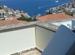 Sale, Detached House, Hydra (Argosaronikos islands)