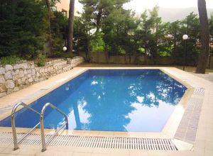 Rent, Apartment, Drosia (Athens - North)
