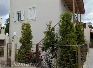 Maisonette for sale Artemida (Loutsa) Galini 110 m<sup>2</sup> 1st Floor
