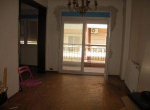 Διαμέρισμα, Κάτω Τούμπα