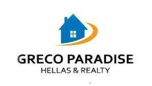 Greco Paradise Real Estate μεσιτικό γραφείο