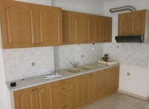 Sale, Apartment, Sinora (Patra)