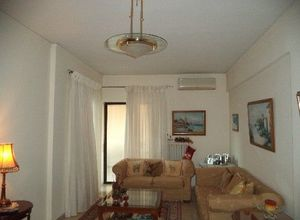 Apartment, Marousi