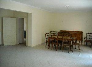 Apartment, Acharnes