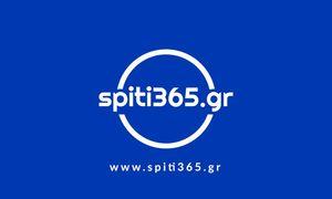 spiti365.gr