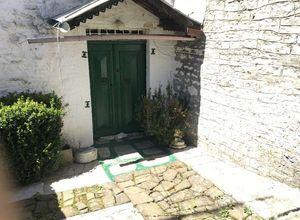 Μονοκατοικία προς πώληση Μονοδένδρι (Κεντρικό Ζαγόρι) 256 τ.μ. 3 Υπνοδωμάτια