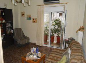 Sale, Apartment, Platia Gkizi (Athens)