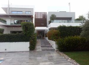 Apartment, Nea Kifisia