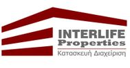 INTERLIFE PROPERTIES