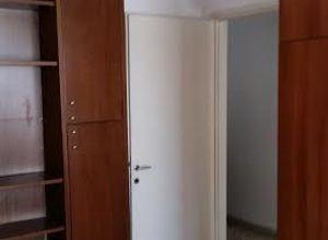 Apartment to rent Xanthi Center 60 m<sup>2</sup> 5th Floor