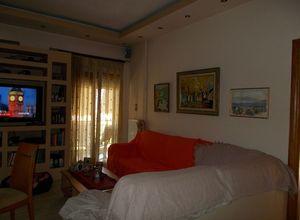 Πώληση, Διαμέρισμα, Κάτω Ηλιούπολη (Ηλιούπολη)