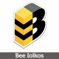Bee Iolkos μεσιτικό γραφείο