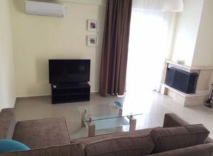 Apartment, Peraia