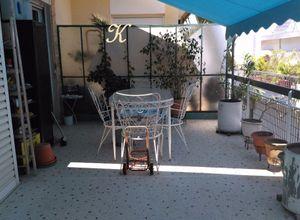 Sale, Apartment, Likavittos (Athens)