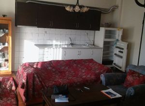 Πώληση, Διαμέρισμα, Μετέωρα (Πολίχνη)