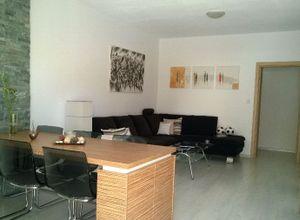 Διαμέρισμα προς πώληση Λεμεσός Μέσα Γειτονιά 170 τ.μ. Υπόγειο