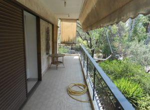 Sale, Detached House, Paradeisos (Agia Paraskevi)