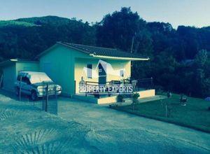Μονοκατοικία προς πώληση Νεοχώρι (Αρναία) 50 τ.μ. 1 Υπνοδωμάτιο Νεόδμητο