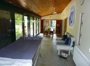 Μονοκατοικία για ενοικίαση Χιλιαδού (Ευπάλιο) 169 τ.μ. 3 Υπνοδωμάτια