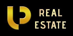 LP Real Estate estate agent