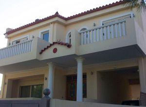 Μονοκατοικία προς πώληση Παιανία Κέντρο 228 τ.μ. Ισόγειο