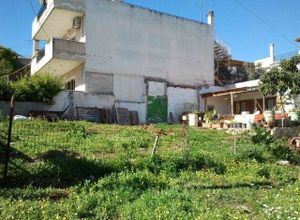 Sale, Land Plot, Glika Nera (Athens - East)