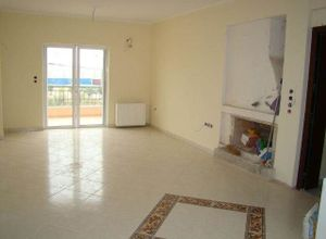 Sale, Apartment, Magoula (Rest of Attica)
