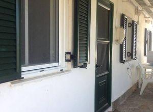 Μονοκατοικία προς πώληση Ικαρία 100 τ.μ. Ισόγειο