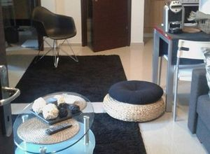 Studio Flat to rent Xanthi Center 60 m<sup>2</sup> 2nd Floor