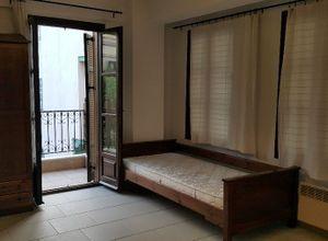 Studio Flat to rent Ano Poli 25 m<sup>2</sup> 2nd Floor