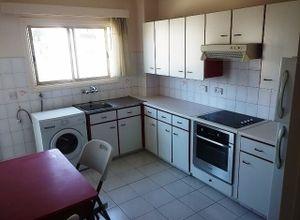 Διαμέρισμα, Λευκωσία - κέντρο