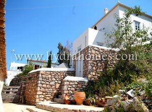Detached House for sale Hydra 160 ㎡ 2 Bedrooms