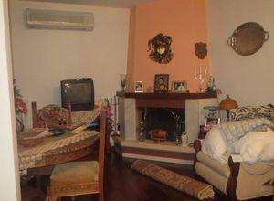 Διαμέρισμα για ενοικίαση Ιωάννινα Κέντρο 120 τ.μ. Ισόγειο