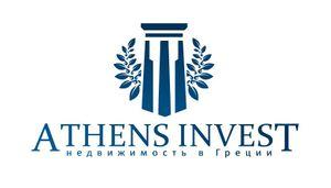 ATHENS INVEST μεσιτικό γραφείο